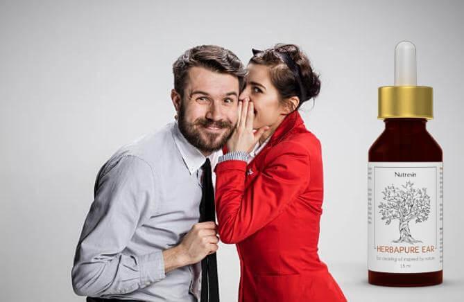 nutresin, Mann und Frau