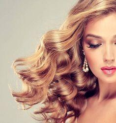 Methoden zur Hochqualitätspflege fur unseres Haar