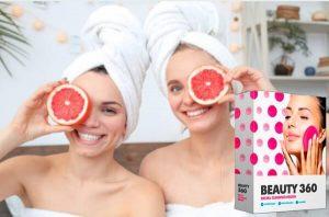Beauty 360 – Hilft die Massagebürste für glänzende Haut?