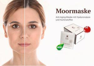 Moor Mask Bewertung – Ein natürliches Hautpflegeprodukt für Dermis Verjüngung im Jahr 2020!