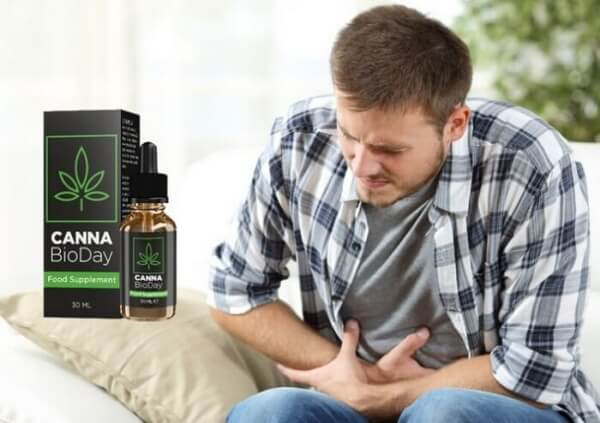 Entspannen Sie sich, Gesundheit CBD-Öl, Hanf, Cannabis