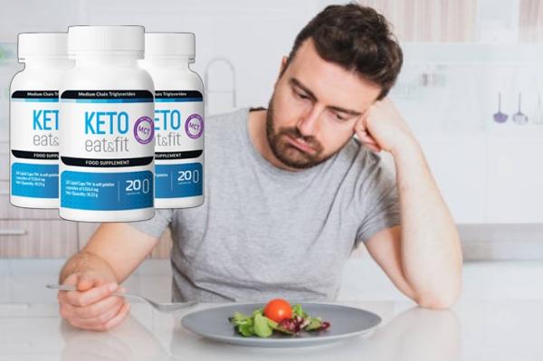 Gesundheit, Abnehmen