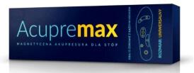 AcupreMax magnetische Einlegesohlen