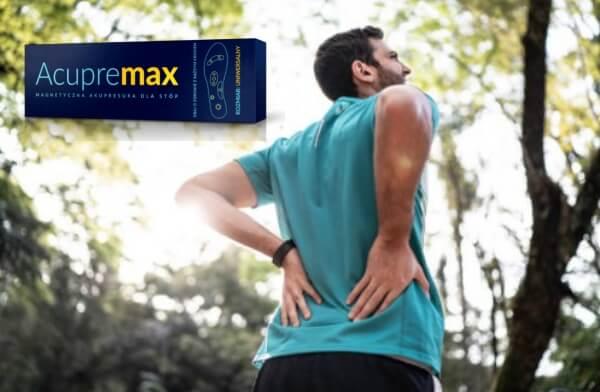 magnetische Einlegesohlen Gelenkschmerzen