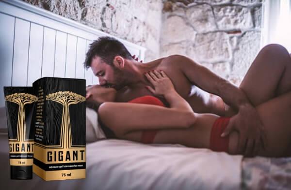 gigant Gel Sex Penisvergrößerung Paar