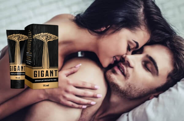 Gel Sex