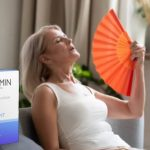 menomin forte kapseln, Menopause