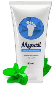 Myceril Creme