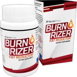 BurnRizer Kapseln Deutschland