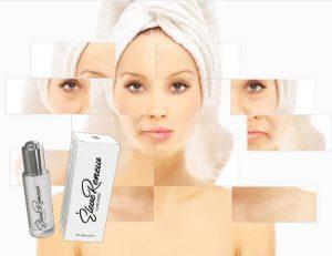 EleveRenew Bewertung – Bio-Serum für jugendlich aussehende Haut!