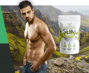 Matcha Slim Bewertung – Das japanische Geheimnis, einen heißen Körper und einen hervorragenden Stoffwechsel zu haben!