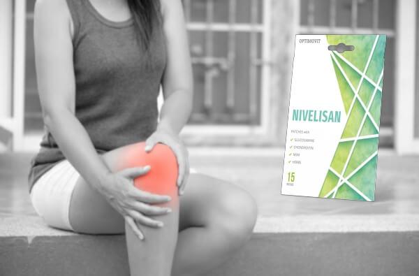 Gelenk- und Muskelschmerzen und Krämpfe