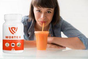 Wortex Bewertung 2020 – Verabschieden Sie sich von Parasiten mit den neuen Detox Kapseln mit einer speziellen Bio-Formel!