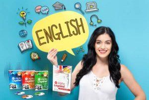 Alpha Lingmind – Suggestopädisches Programm zum einfachen Erlernen der englischen Sprache!