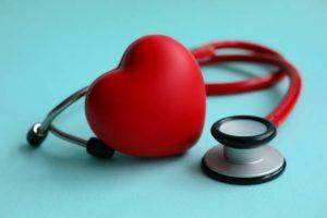 Wussten Sie, dass diese 10 Lebensmittel den Blutdruck beeinflussen?