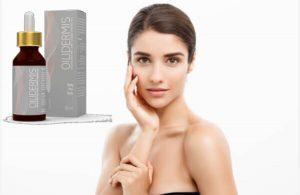 OiliDermis Serum Bewertung – Geben Sie Ihrer Haut ein frisches Aussehen!