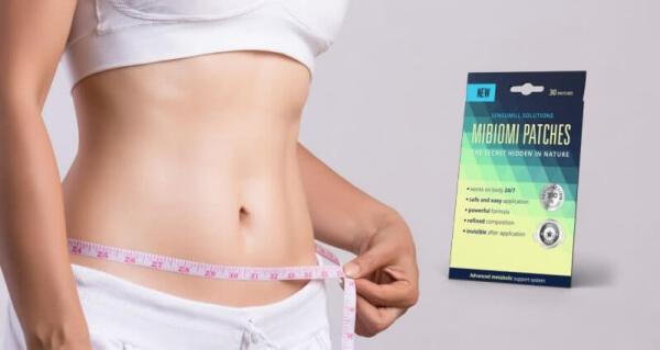 Gewichtsverlust  Abnehmen