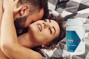 PeniSize XL Kapseln – das Geheimnis für längere Orgasmen und größere Größe!