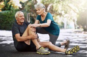 Die besten Kräuter für die Wiederherstellung der Gelenke und die entzündungshemmende Pflege