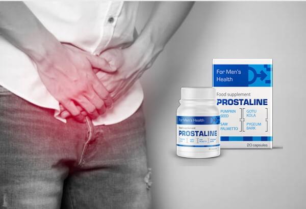 ProstaLine Preis