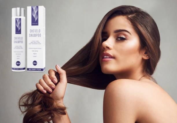 chevelo shampoo kommentare forum