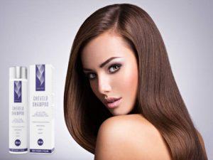 Chevelo Shampoo Bewertung – Aktiv stärkt Haarfollikel & verhindert Haarausfall im Jahr 2021!