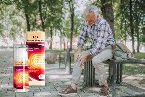 HondroStrong Bewertung – Eine natürliche Formel für verbesserte Gelenkmobilität!