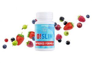 O! Slim – Innovatives Produkt für Top-Form!