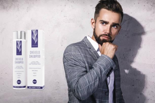 Chevelo Shampoo, Preis