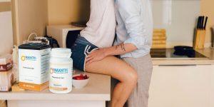 Maxatin – Kapseln mit Bio-Formel und erschwinglichen Preis für stärkere Ejakulation