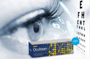 Oculissan Brille für Sehverbesserung – Bewertungen, Preis, Anleitung für den Einsatz