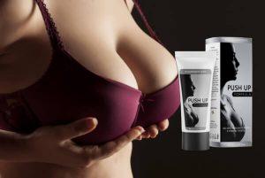 PushUp Formula Creme – Kleine Brüste? Preis in Deutschland und Österreich