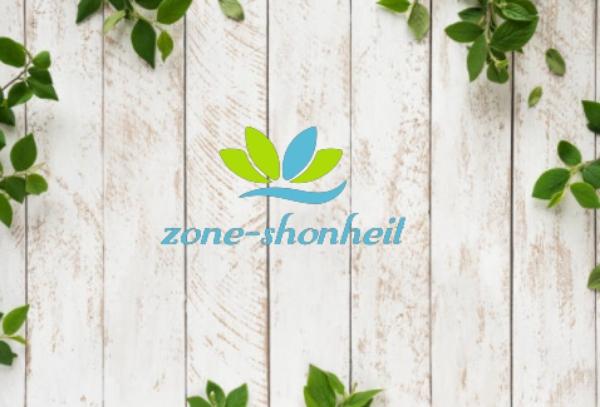 Zone Shonheit com Über Uns