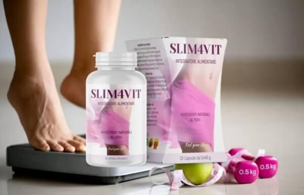 SLIM4VIT Preis Deutschland