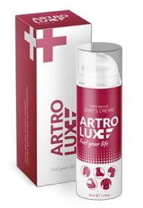 ArtroLux Plus Creme Deutschland Österreich