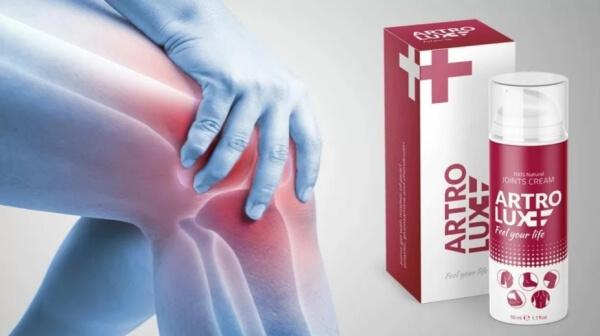 Artrolux+ Preis Deutschland Österreich