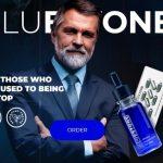 BlueStone Kommentare Meinungen