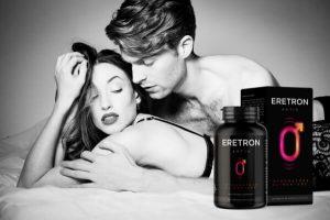 Eretron Aktiv – Wollen Sie ein erfülltes Sexualleben finden?