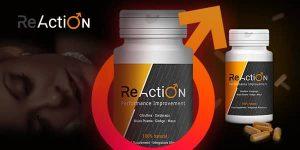 ReAction – 4 Komponenten des guten Sexuallebens