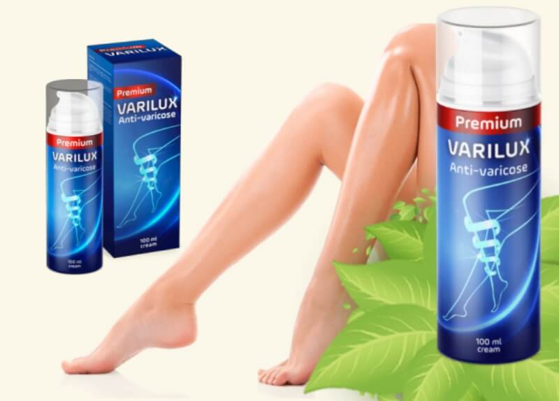 VariluxPremium creme Offizielle Website