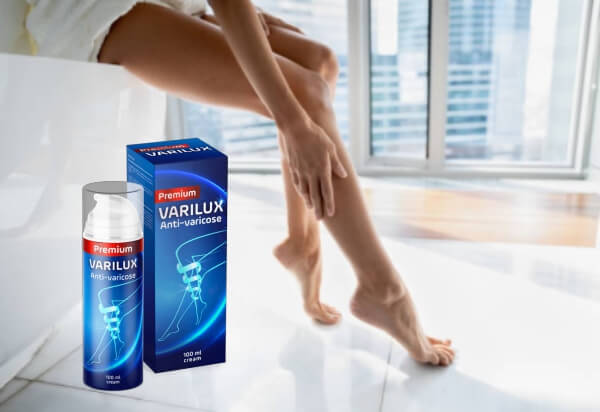 Varilux Premium Creme Meinungen Kommentare Deutschland