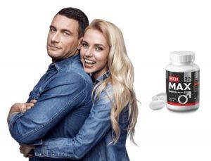 MenMax Rezension – Vergessen Sie die Langeweile im Schlafzimmer mit einer höheren Libido im Jahr 2021!