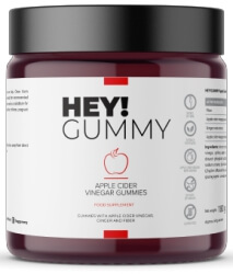 Hey!Gummy Deutschland Preis Meinungen