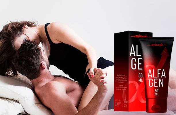 Offizielle AlfaGen-Gelpreis-Website
