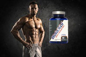 Bolaxol – Bio-Lösung für mehr Power und Stärke! Preis und Meinungen?