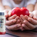 CardioBalance Bewertungen Meinungen Kommentare