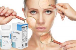 Zinamax – Fortschrittliche Formel für klare Haut! Funktioniert es effektiv – Meinungen und Preis?