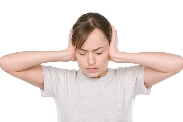 Hörverlust, Prävention