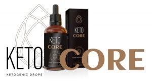 Keto Core Tropfen Bewertungen – Befreien Sie sich von Kohlenhydraten in Ihrer Ernährung und nehmen Sie schnell ab im Jahr 2021!