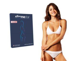 Slimmestar – Bio Patches für schlanke Figur im Jahr 2021! Meinungen von Kunden und Preis?